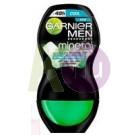 Garnier Mineral Garnier M. ffi golyós 50ml Cool 14006186