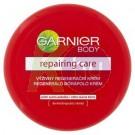 Garnier ápolókrém 200ml Extra száraz 14101400