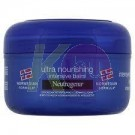Neutrogena test 190ml Ultra Nourish 14139320