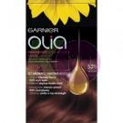 Garnier Olia 5.25 14169309