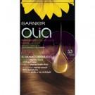 Garnier Olia 5.3 14169310