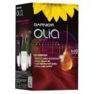 Garnier Olia 6.60 14169316