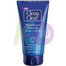 Clean&Clear Borradir 150ml 14199000