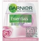 Garnier skin naturals Garnier Skin Naturals Essentials arckrém 50ml Száraz 14300303