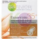Garnier skin naturals Garnier Skin Naturals Essentials ránct.arckrém 50ml 35+ Nappali 14300304