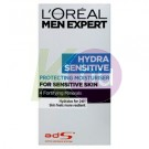 Men Expert MEN Exp.Hydra energ. krém 50ml SENSITIVE 14300820