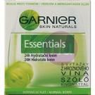 Garnier skin naturals Garnier Skin Naturals Essentials arckrém 50ml Normal, szőlő 14301905