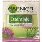 Garnier skin naturals Garnier Skin Naturals Essentials arckrém 50ml Normal, bojtorján 14302501