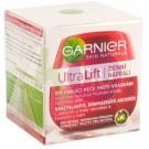 Garnier skin naturals Garnier s.n.Ultra Lift arckrem 50ml Nappali 14304901