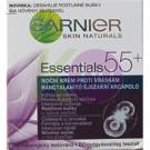 Garnier skin naturals Garnier Skin Naturals Essentials ránct.arckrém 50ml 55+ Éjszakai 14304904