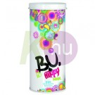 B.U edt 50ml Hippy Soul 14319105