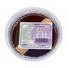 Pipere szőrtelenitő gyanta 100gr 14321100