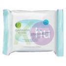 Garnier skin naturals Garnier.s.n.ess.sensi arct.kendo 25db 14322623