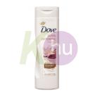 Dove test 300ml PurelyPamp. shea vajjal és finom vaníliával 14858905