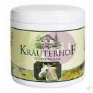 Krauterhof lóbalzsam 250ml Frissito 14896100