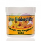 Alter Heideschafer körömvirag krem 100ml 14896110