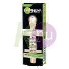 Garnier skin naturals Garnier.s.n.ess.szemk.ápoló 15 ml 14896202