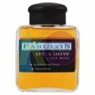 Fabulon after 100ml Black Musk 15000800