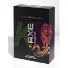 Axe after 100ml Dark Temptation 15004310