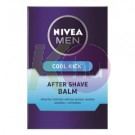 Nivea after balzs. 100ml frissítő 15019800