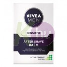 Nivea after balzs. 100ml Sensitive 15020001