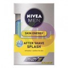 Nivea after 100ml Energy Splash 15020003
