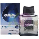 Gillette Gillette After 100ml Cool Wave 15032004