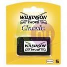 Wilkinson Wilk. hagyomány.penge adagolós 20x5db 15045504