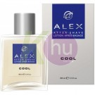 Alex after 100ml Cool 15055504
