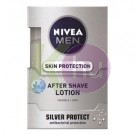 Nivea after 100ml Silver Protect 15063006