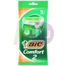 BIC comfort2 5db 15070114