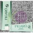 FIGARO borotvakrém 85ml habzó 15098001