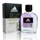 Adidas Adidas after 100ml dynamic 15114104