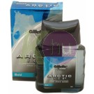 Gillette Gillette After 100ml Artic Ice 15121100