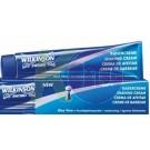 Wilkinson Wilk. bor.krem 100ml normal 15588100