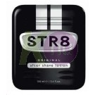 STR8 after 100ml Original 15702700