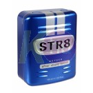 STR8 after 100ml Oxygen 15703000
