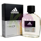 Adidas Ad. after 100ml Victory 15703100