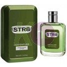 STR8 after 100ml Adventure 15703200