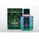 Barbon after shave 100ml 15758000