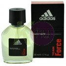 Adidas Adidas after 50ml Team force 15767303