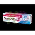 Blend-a-dent Blend-a-Dent Prot.rag. 47g sima (mild mint) 16002700