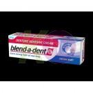 Blend-a-dent Blend-a-Dent Prot.rag. 47g Extra fresh 16002900