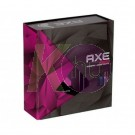 Axe kar.csom Excite deo+tus+mini PC egér 16004022