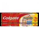 Colgate Colgate fogkrém 100ml Propolis 16010103