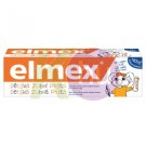 Elmex fogkrém 50ml Children 16020500