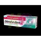 Blend-a-dent Blend-a-Dent Prot.rag.neutral 16022000