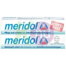 Meridol fogkrém DUO 2*75ml 16034554