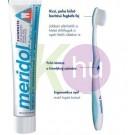 Meridol fogkrém 750ml + fogkefe 16034617