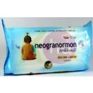Neogranormon törlőkendő 55db normal 16034621